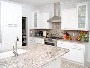Gentil Kitchen Design ...