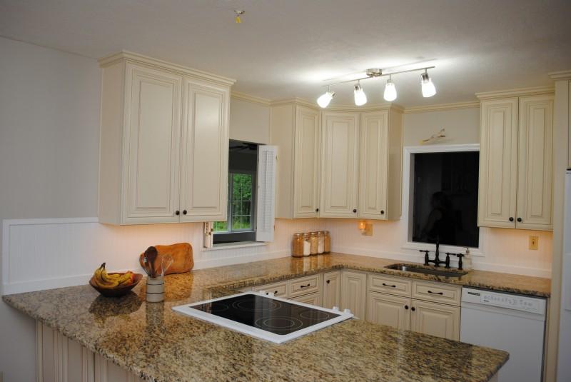 Artistic Kitchen Design Part - 45: DSC_0437 DSC_0005 DSC_0039 DSC_0234 DSC_0239 Kitchen ...