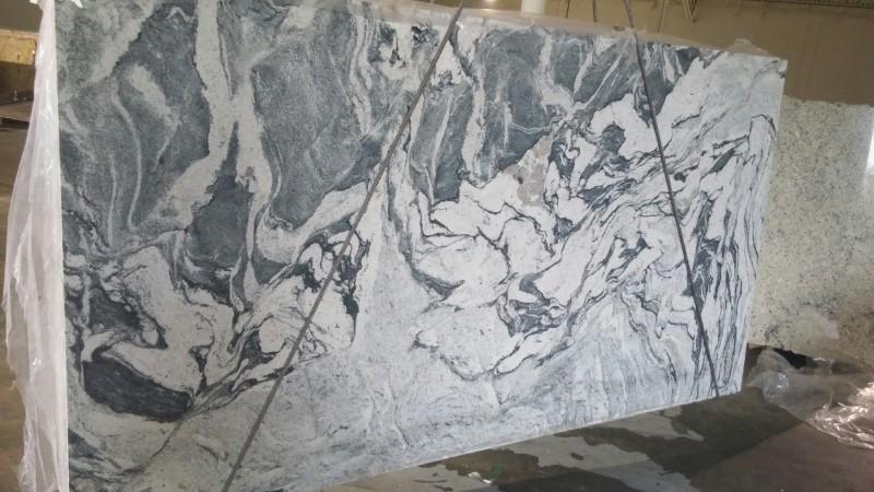 Granite Countertops Kitchen Countertops Artistic