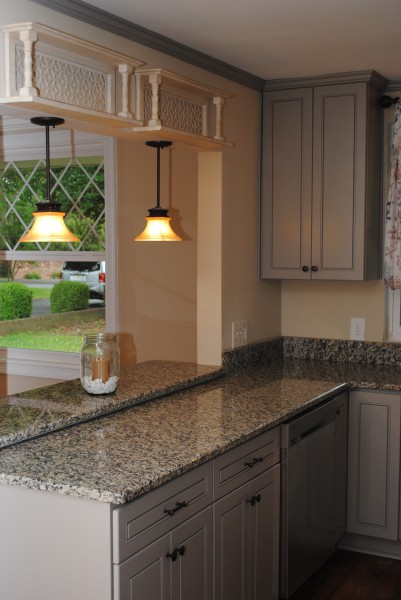 Today what is the best kitchen countertop for resale for Best countertops for resale